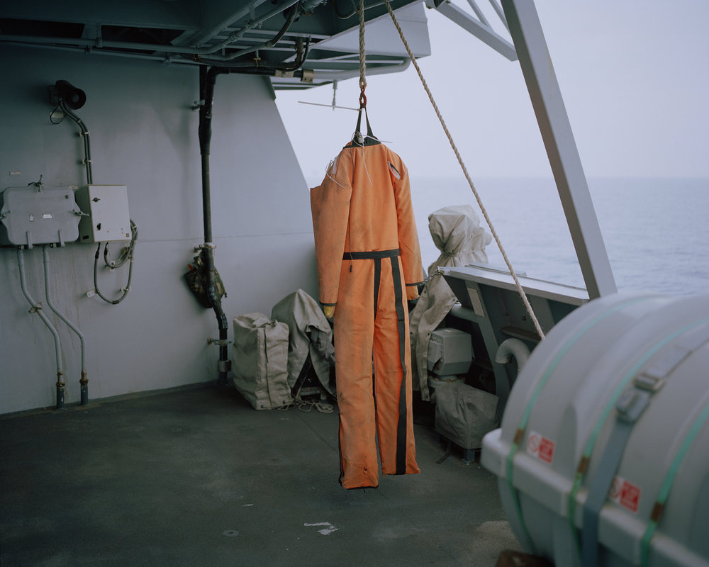 Untitled 29, from the series Albatross.jpg