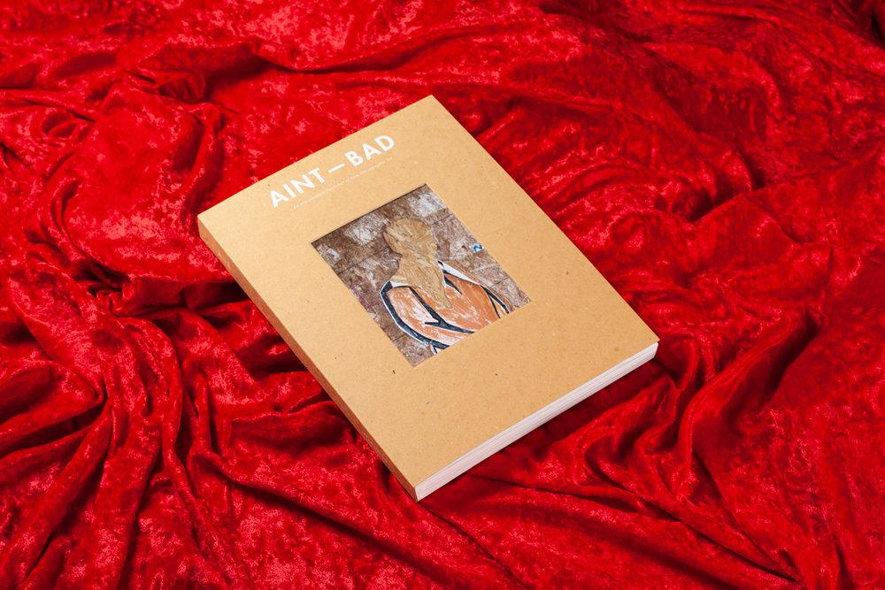 ab_issue_13-1.jpg