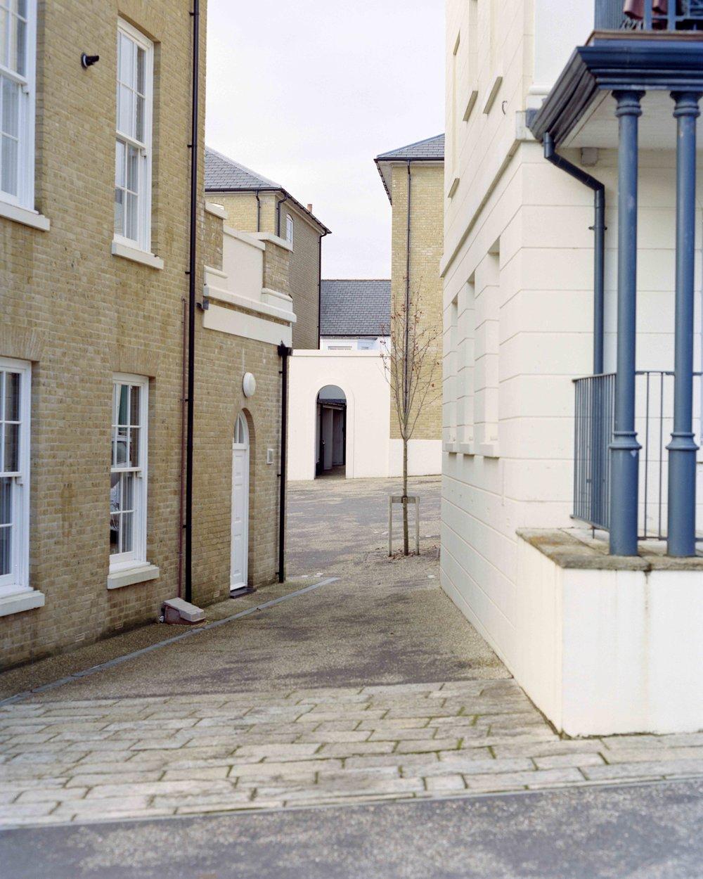 Poundbury 261118 - 47.jpg