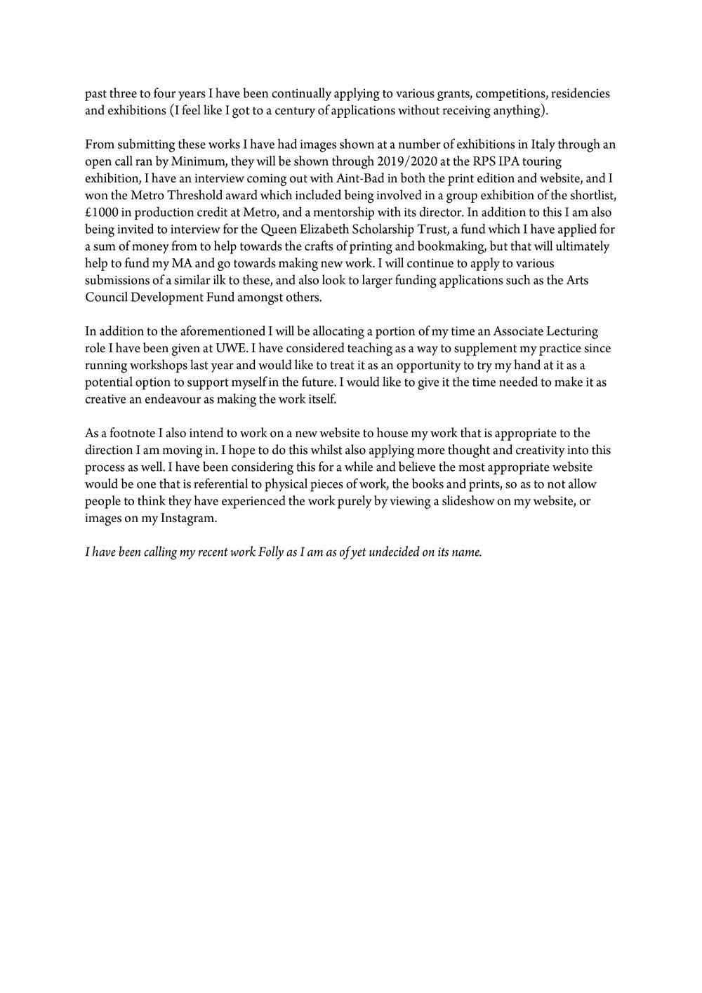 Dissemination Proposal-2.jpg