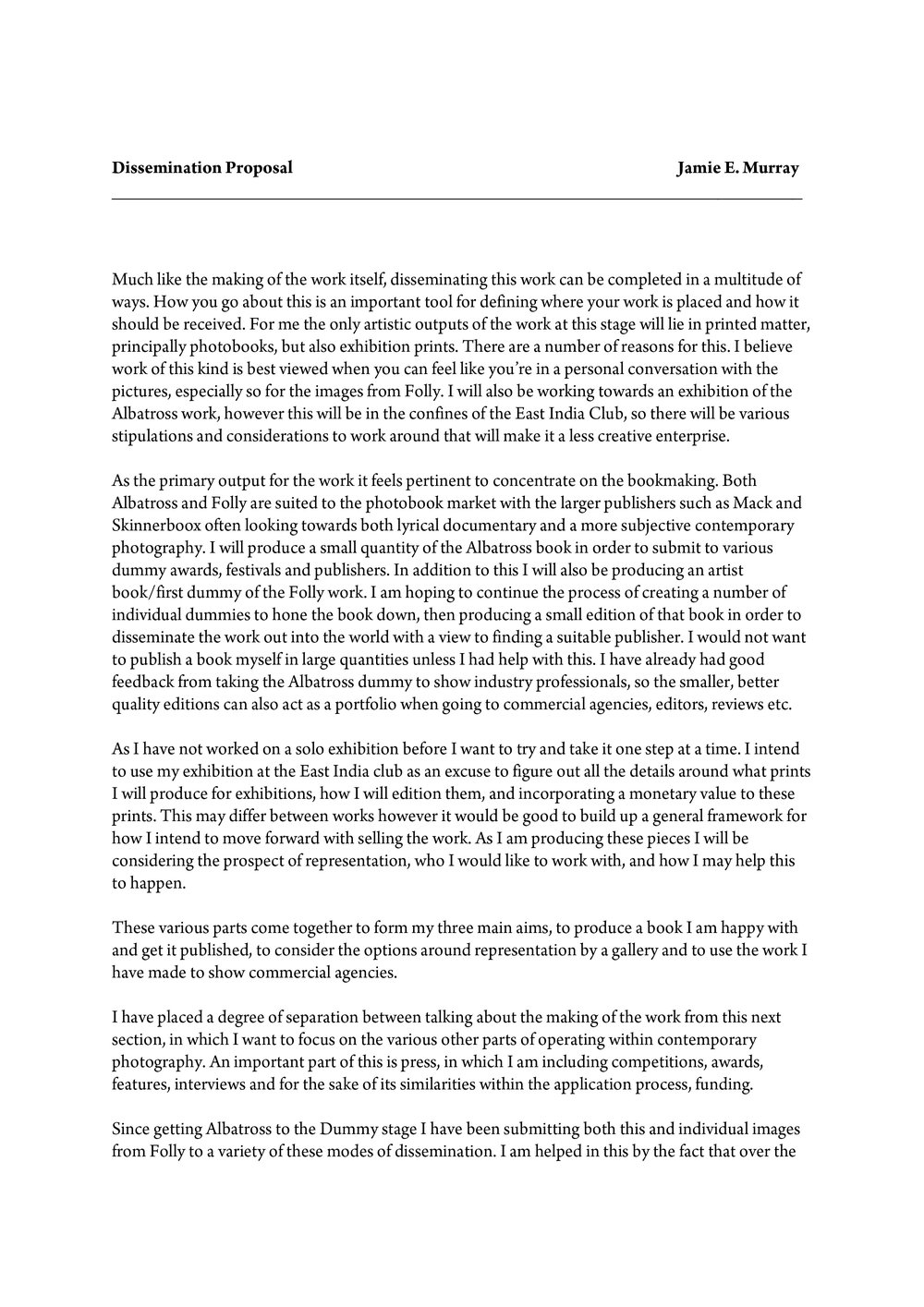 Dissemination Proposal-1.jpg
