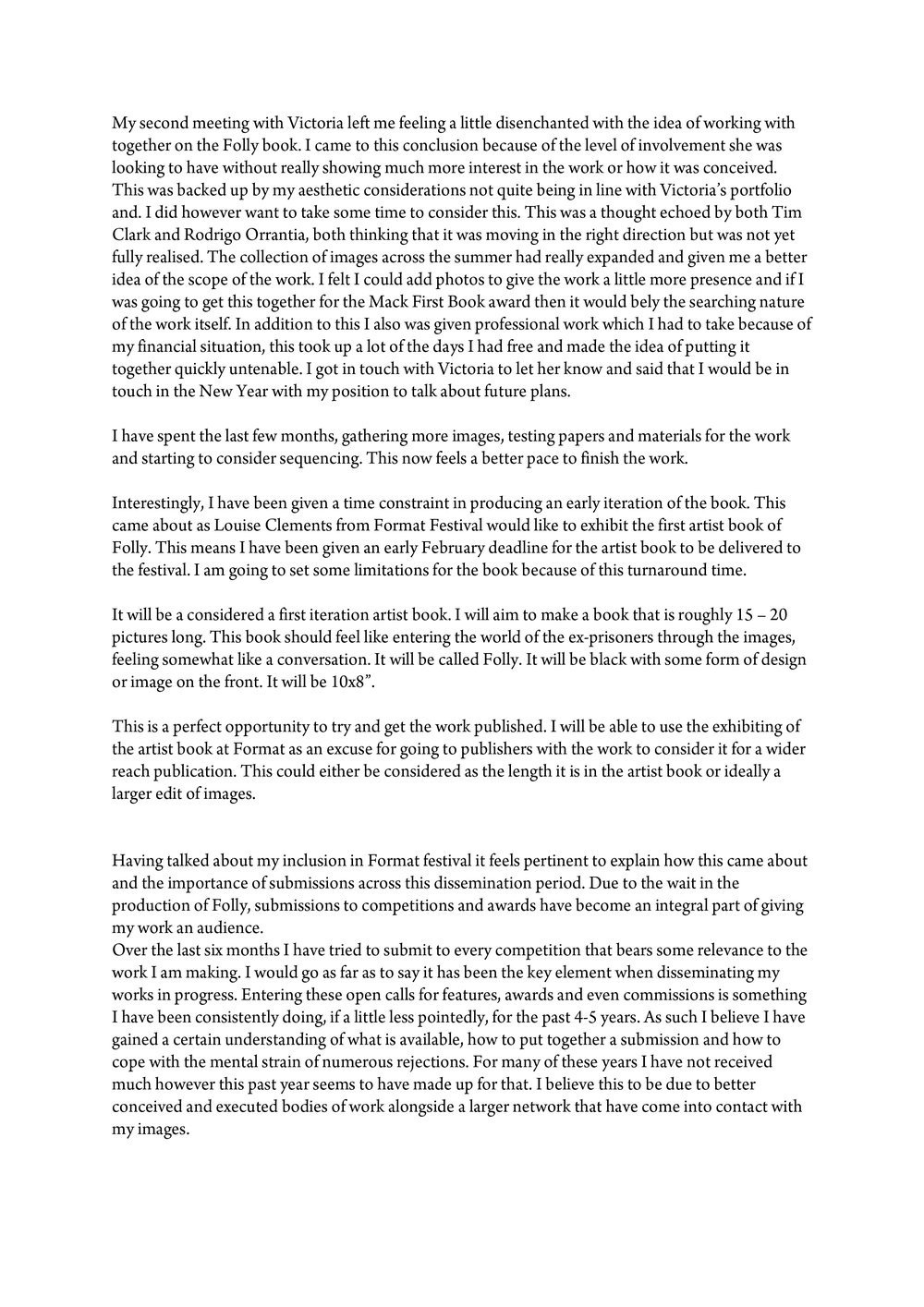 Evaluative Report - Jamie Murray-4.jpg