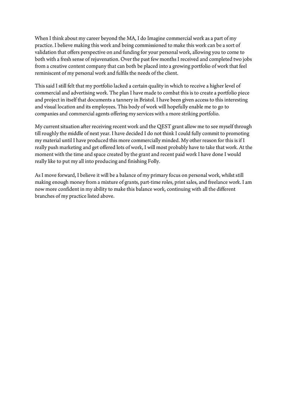 Evaluative Report - Jamie Murray-7.jpg