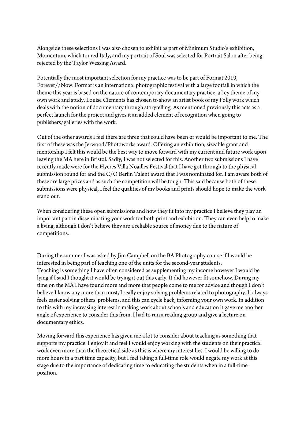 Evaluative Report - Jamie Murray-6.jpg