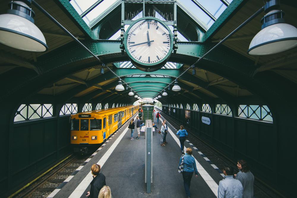 Berlin-43-3339281585-O.jpg