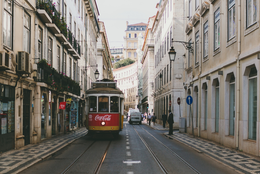 lisbon-travel-blog-43.jpg