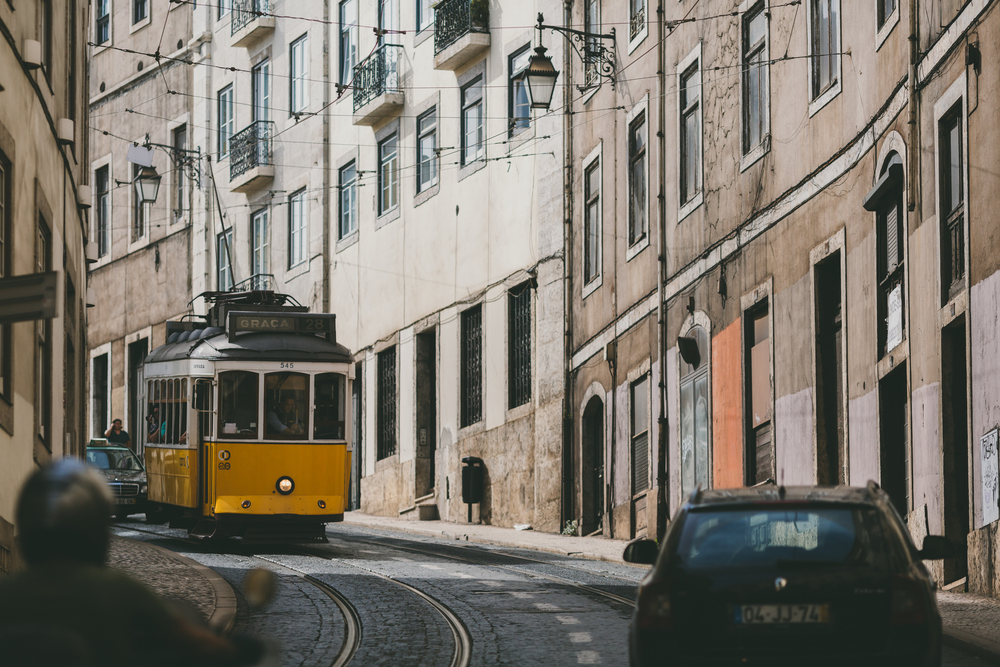 lisbon-travel-blog-55.jpg