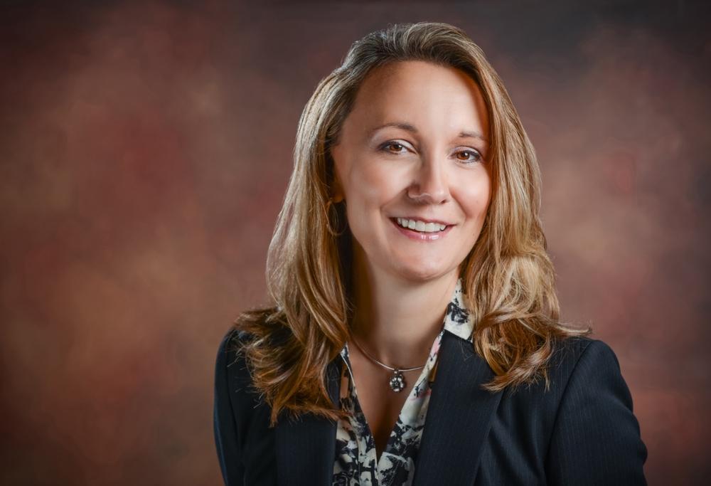 Karoline Seitz-Goddard | Vice President at CIB Marine Bancshares, Inc.