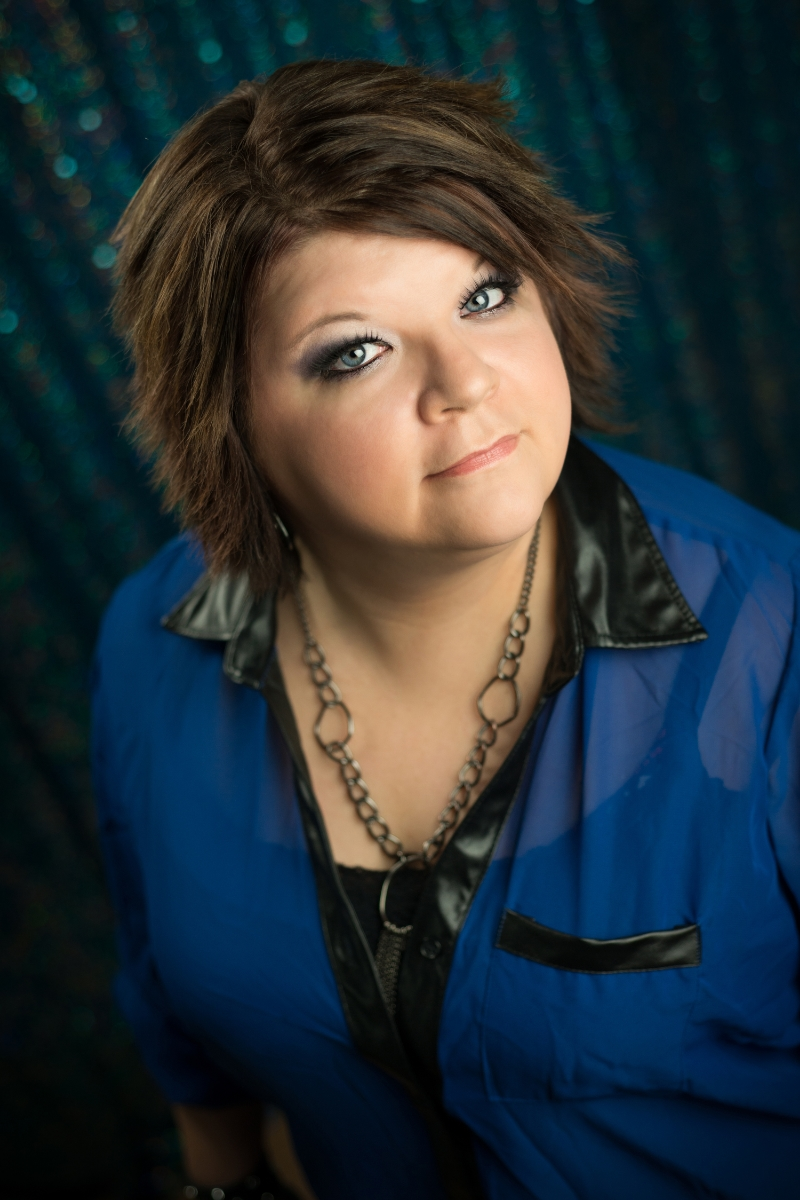 Wendy Hamm | Special Effects Hair & Makeup Artistry