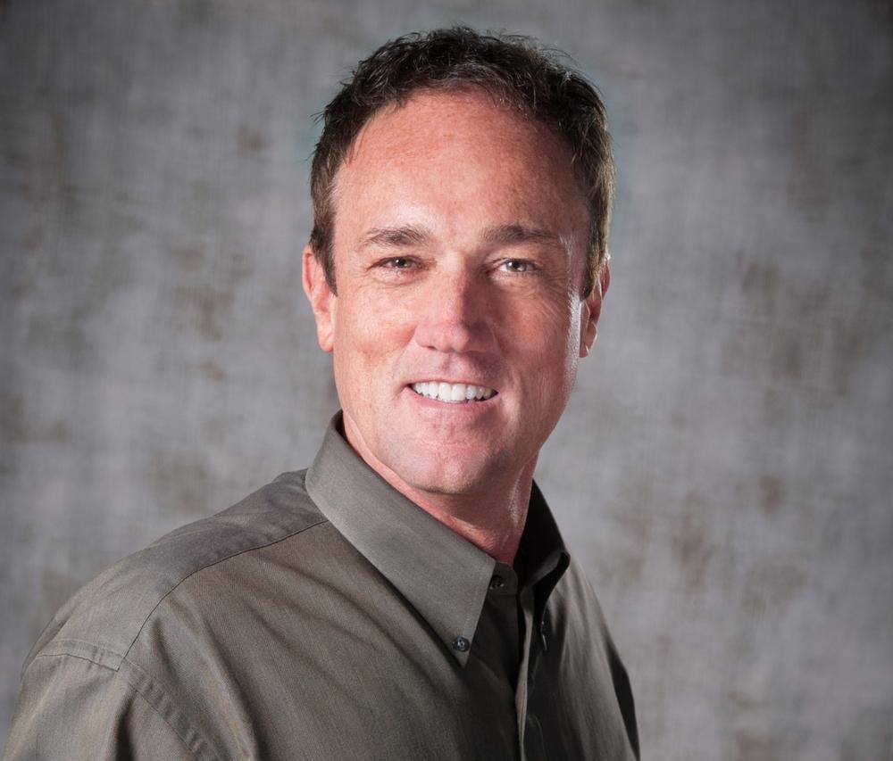 Larry Crouch | Monge, Crouch & Mahoney Insurance