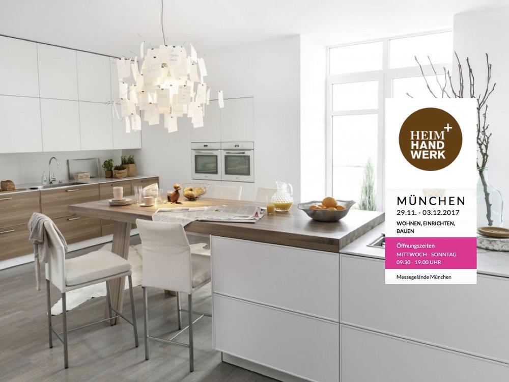 © Warendorf Die Küche GmbH