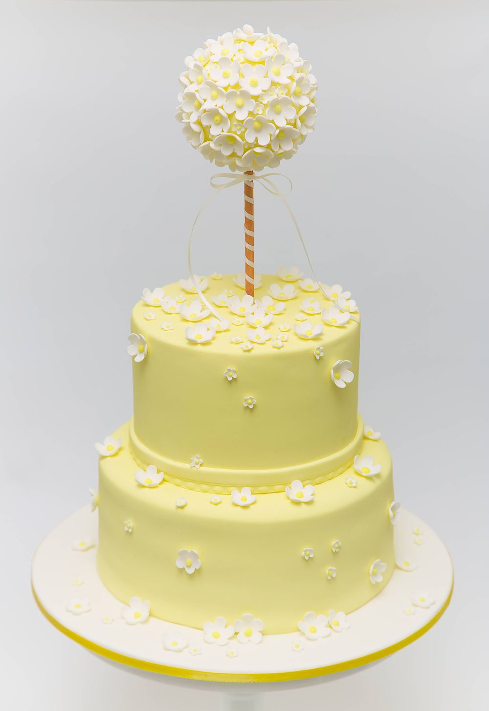 wedding cakes byron bay area cake gallery byron bay cake boutique 24000