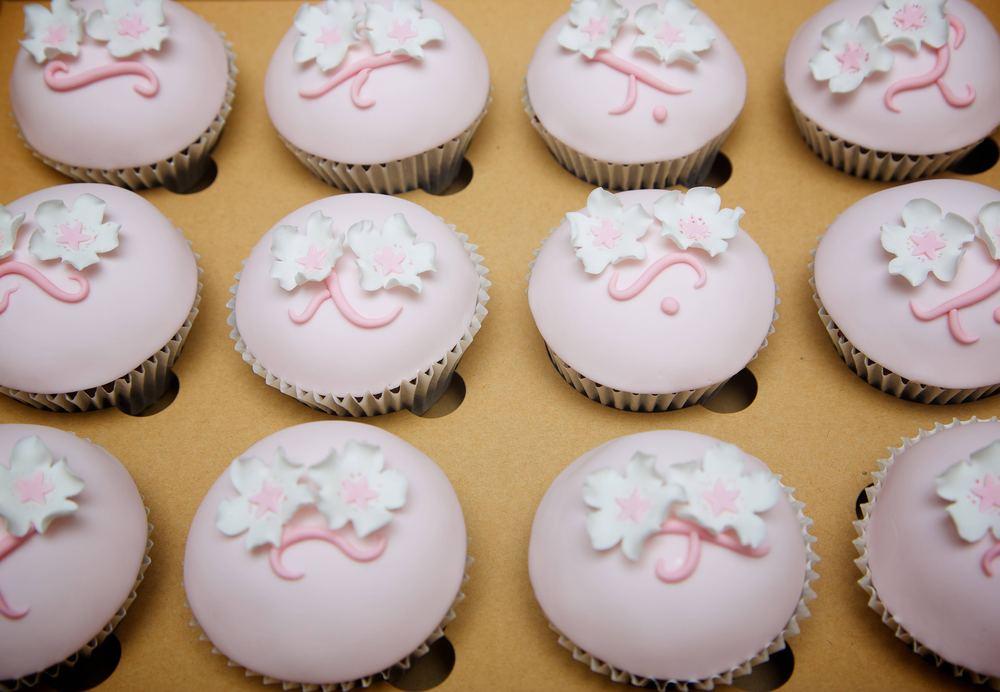 pink bloss cupcakes.jpg