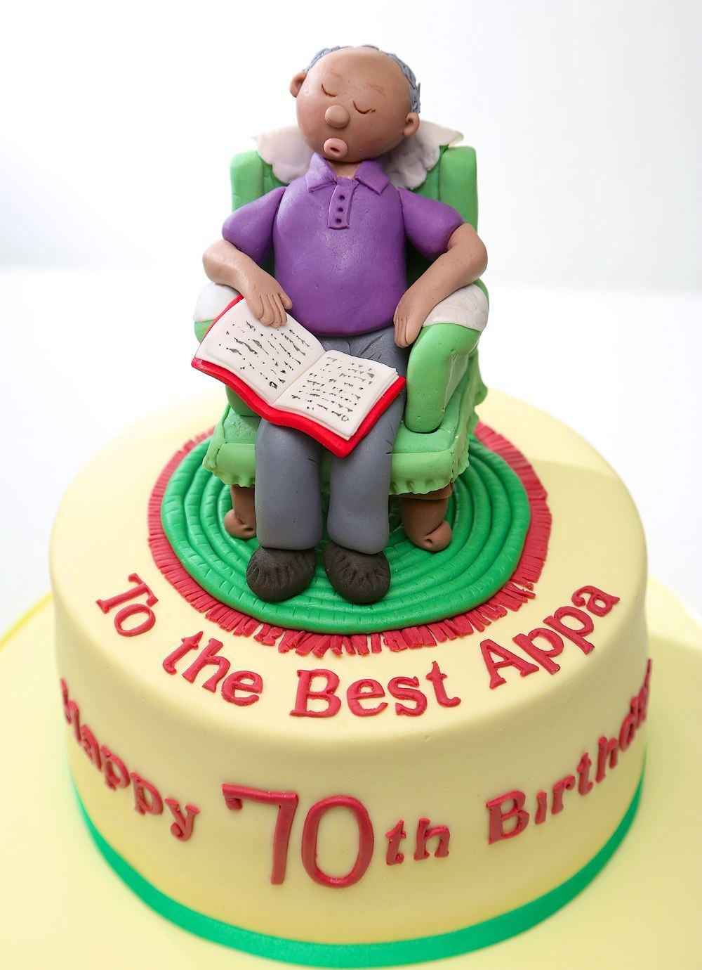 armchair cake.jpg
