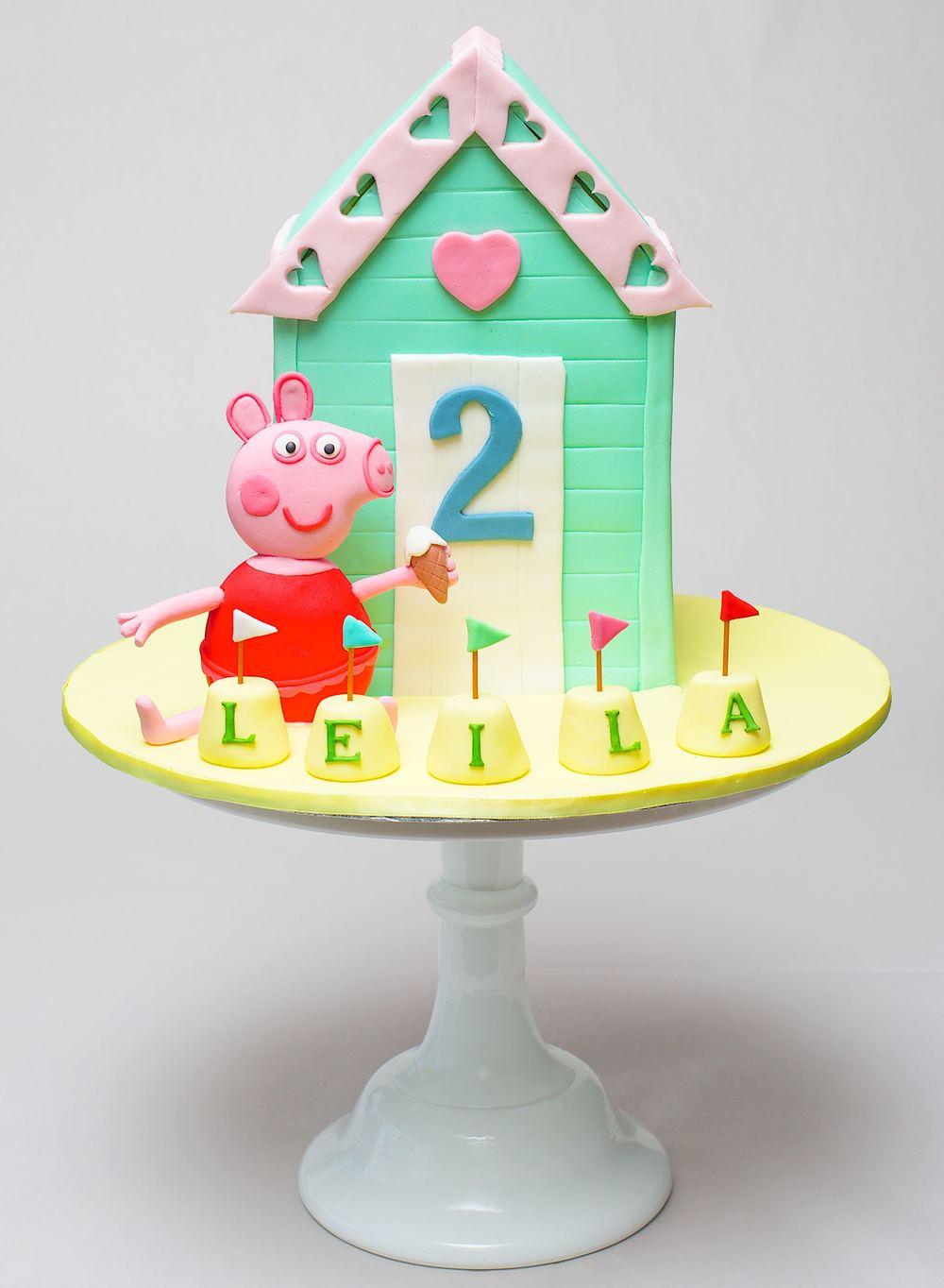 peppa cake.jpg