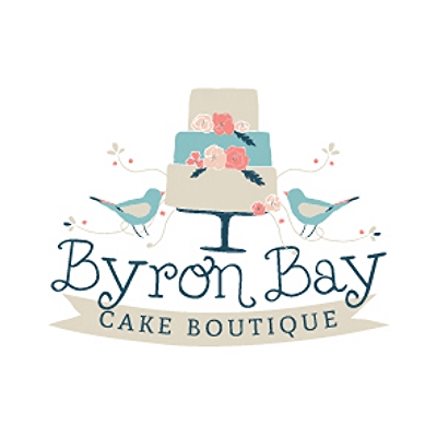 Welcome To Byron Bay Cake Boutique