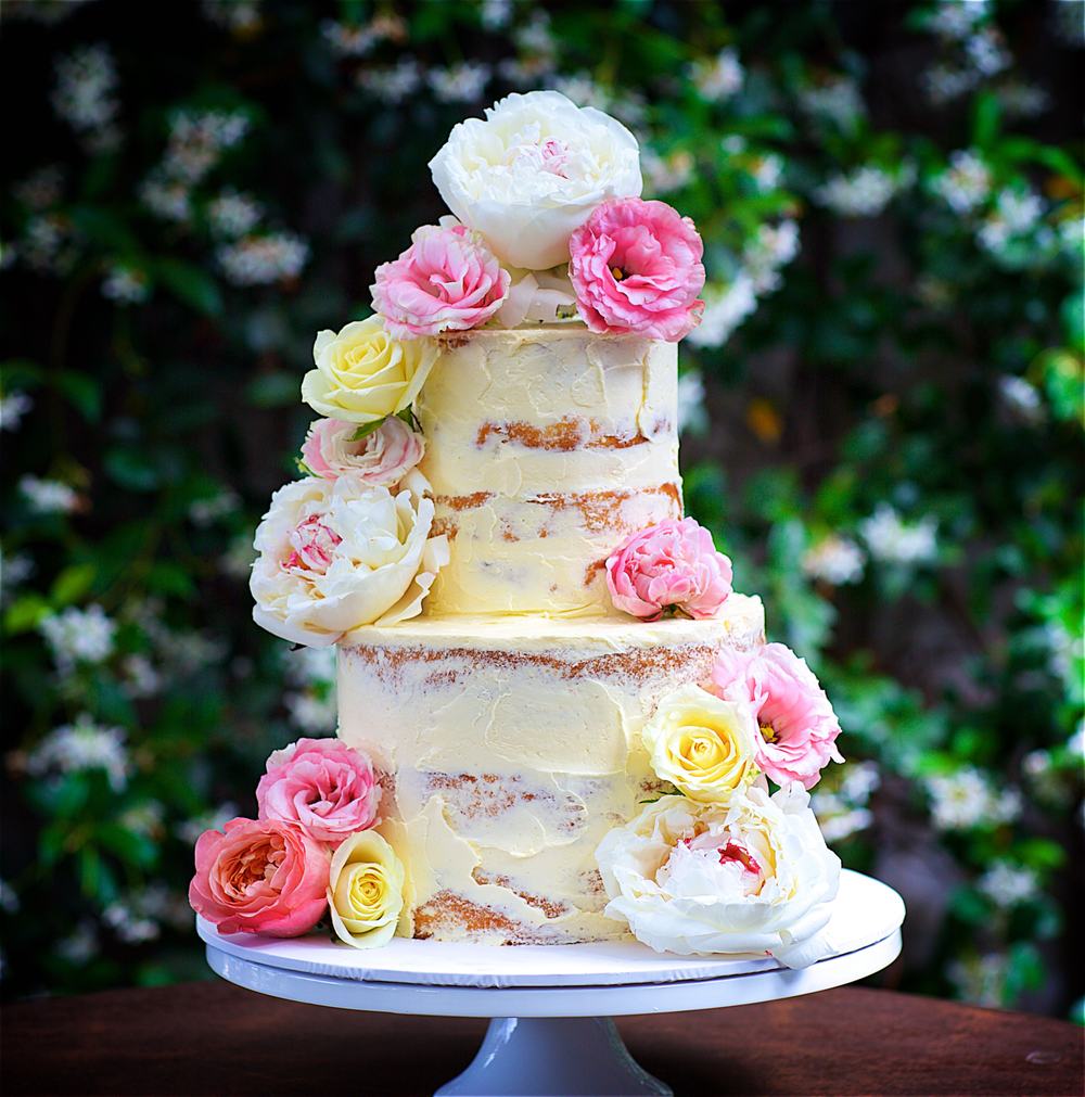 wedding cakes byron bay area wedding cake gallery byron bay cake boutique 24000