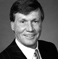 Charles E. Haldeman