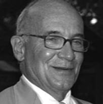 Stephen L. Key