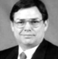 Roy Guthrie