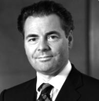 Eric Sarasin