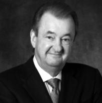 Joseph W. Saunders