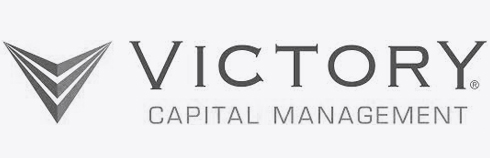 Victory-Capital-Management_.jpg