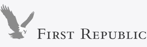 First-Republic-Bank.jpg