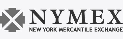 NYMEX.jpg