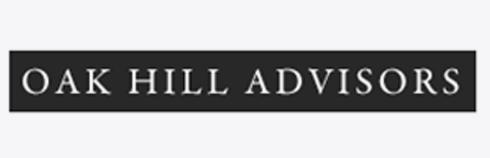 oak-hills-advisors.jpg
