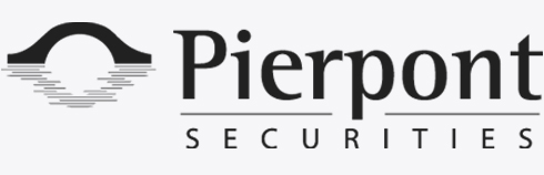 Pierpont-Securities.jpg