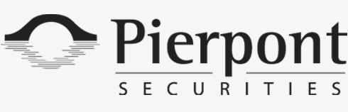 Pierpont-Securities.jpg