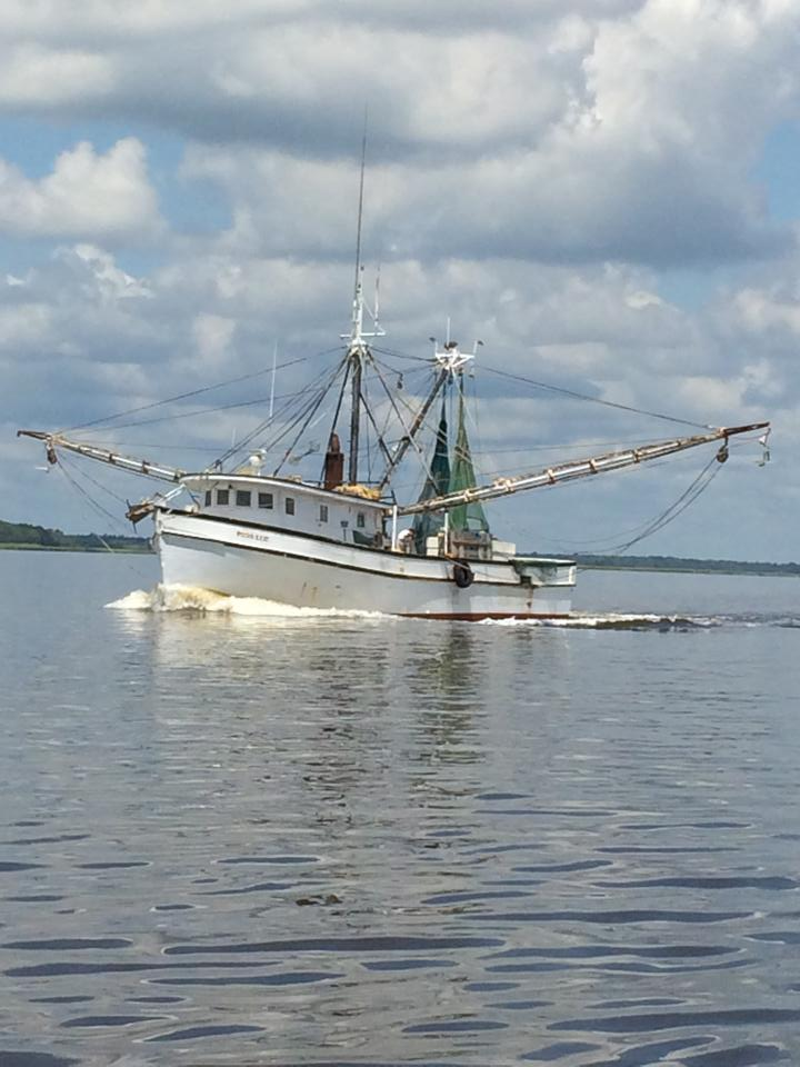 RBT- shrimp boat 2.jpeg