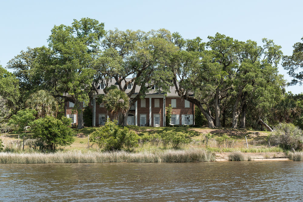 HBC - main house from water MLS.jpg