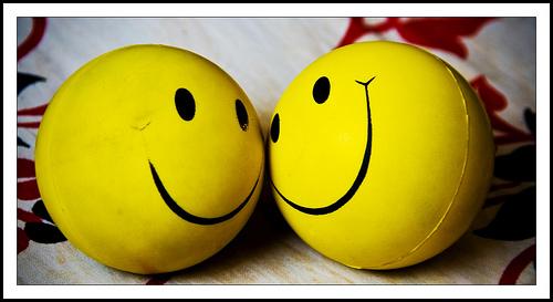 Smiles Image