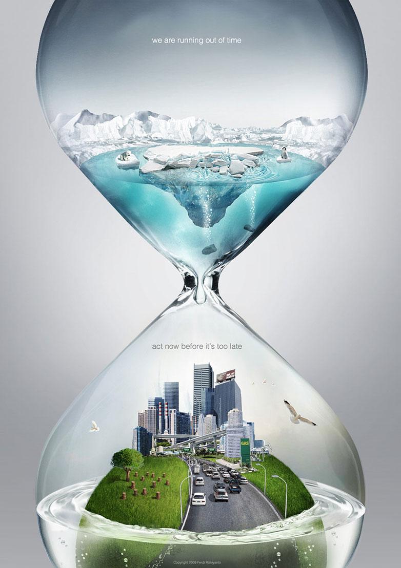 22.Global-Warming