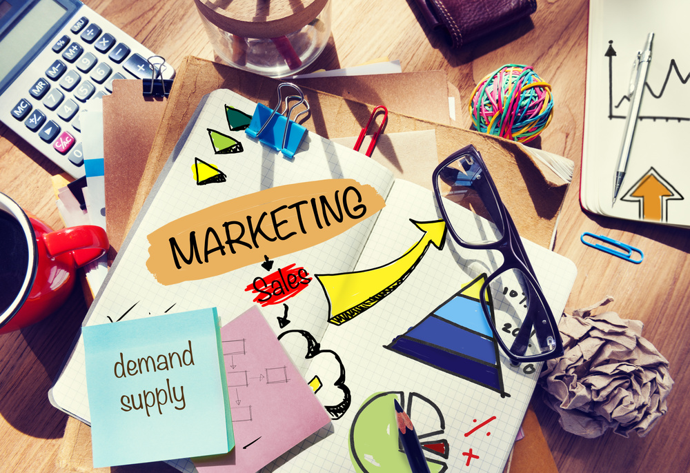 We have a range of marketing packages and training courses available - all designed to streamline your marketing and get your business growing today!