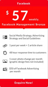 brightred table Page Bronze(300px)-2