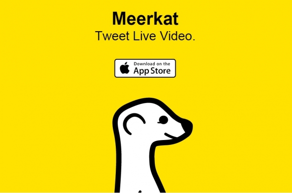 meerkat-screenshot.jpg