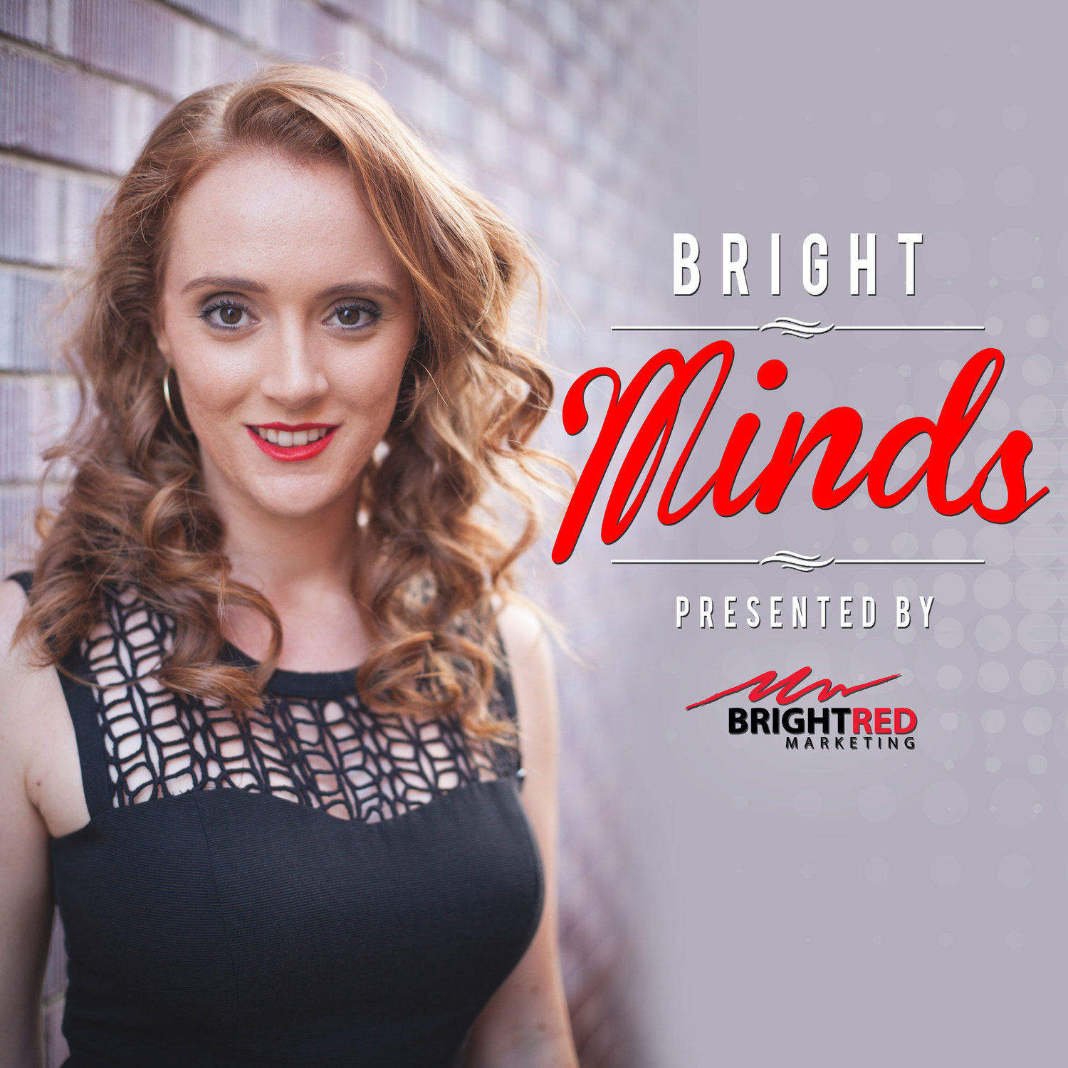 Bright Minds - Bright Red Marketing - Gold Coast Marketing Agency