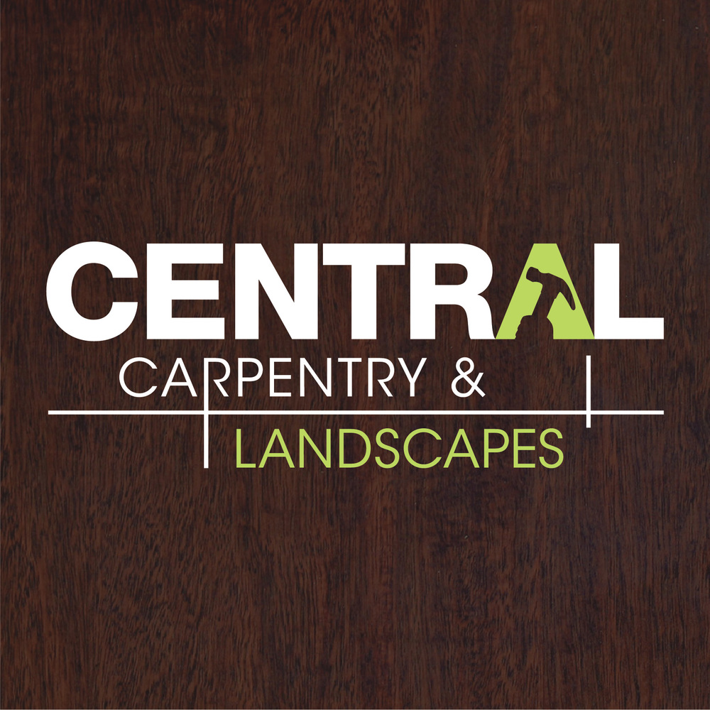 Central_Carpentary_logo_Reversed.jpg