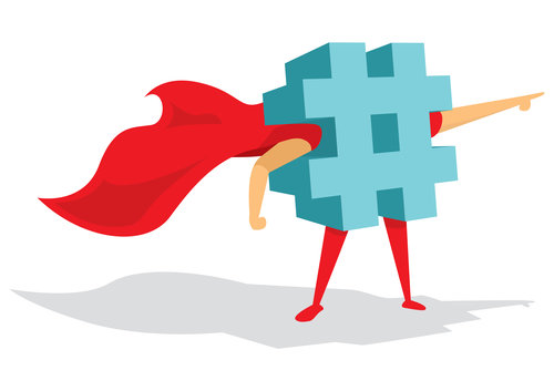 How To Find The Best Hashtags On Instagram - For Your Business
