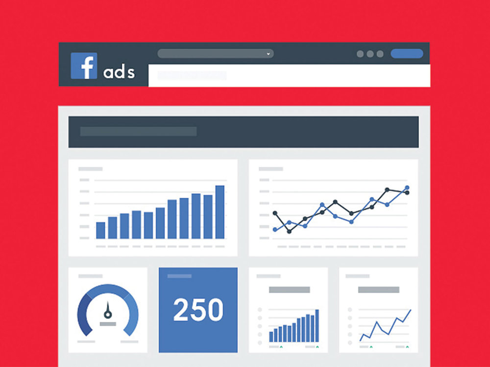 Facebook-Advertising-Dashboard-Better-Results-Blog-Bright-Red-Marketing-.jpg
