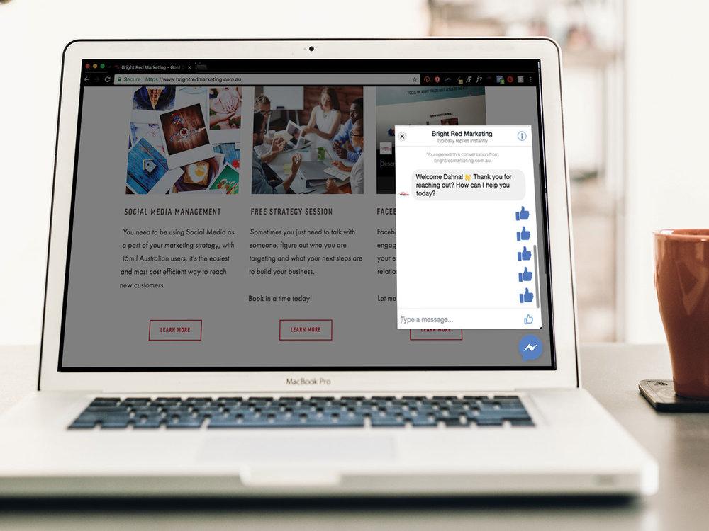 How-to-Install-Facebook-Messenger-onto-your-Website-BrightRedMarketing.jpg