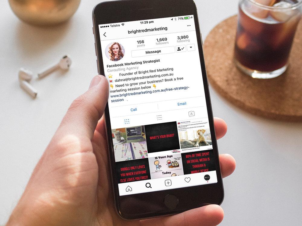 Using-Instagram-As-A-Sales-Funnel-Blog-BrightRedMarketing.jpg