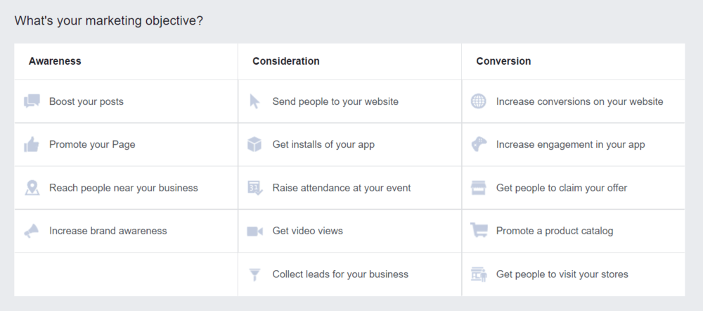 Facebook-Ad-Objectives-BrightRedMarketing-Blog.png