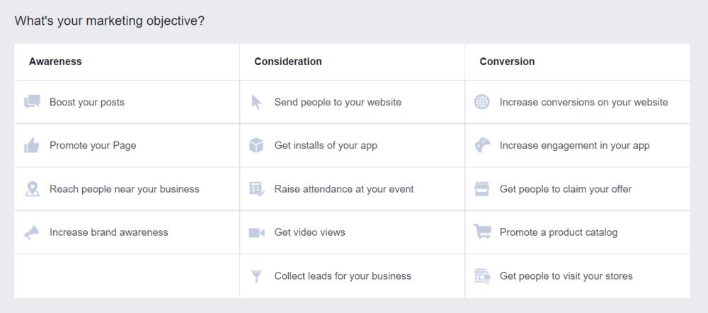 Facebook-Ad-Objectives-BrightRedMarketing-Blog.png