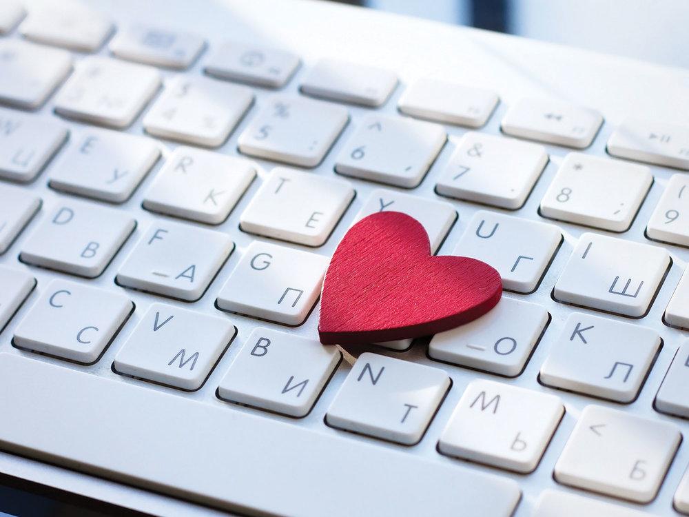 Reasons-To-Love-Facebook-Advertising-BrightRedMarketing-Blog.jpg