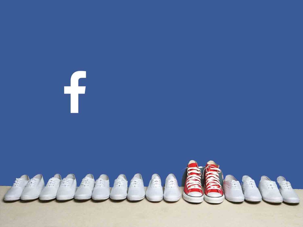 What-The-Facebook-Algorithm-Changes-Really-Mean-BrightRedMarketing-Blog.jpg