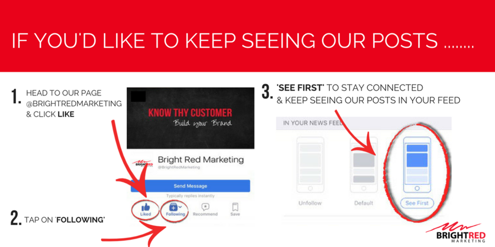 Bright-Red-Marketing-Add-Me-On-Facebook.png